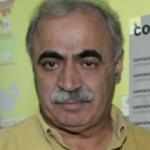 Pedro-Montes1