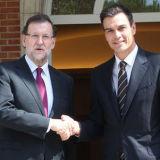Rajoy-Pedro-Sanchez-Moncloa-pasado_ECDIMA20141001_0011_20