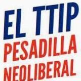 ttip1 (1)